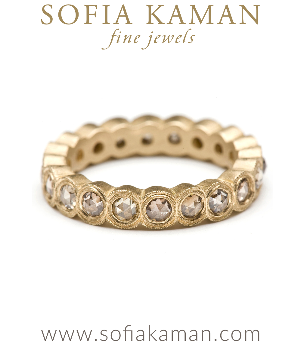 eternity in band enhanced si diamond set shiree bands bezel gold clarity d rings products anniversary white carat ring
