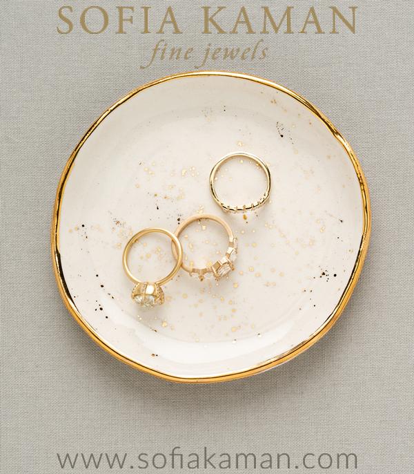 Sofia Kaman Jewelry Gift
