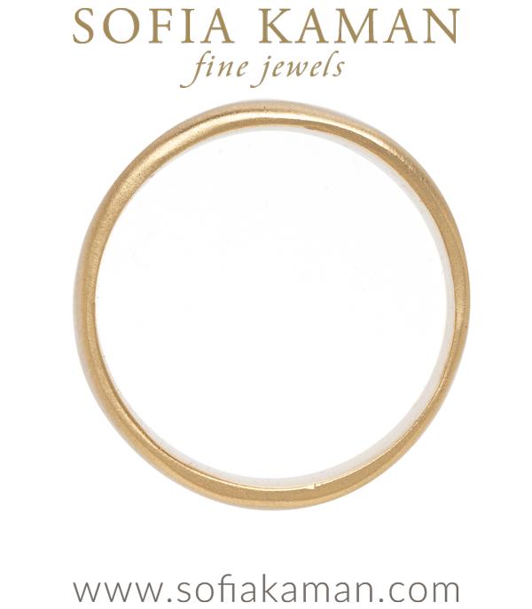 Unique Enamel Signature Ring