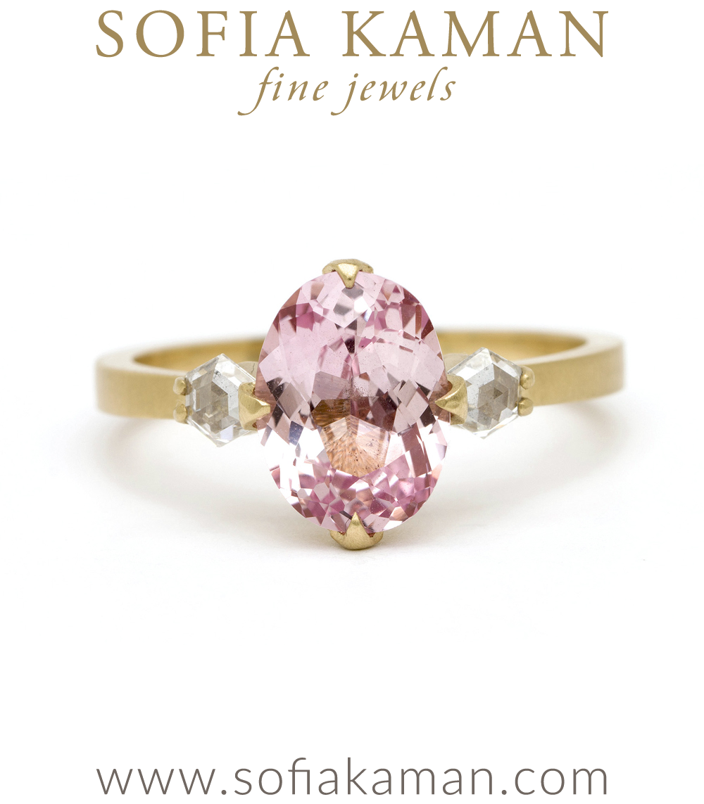 stone lc meaning pink gemstone ring madagascar info value sapphire shop education properties rings