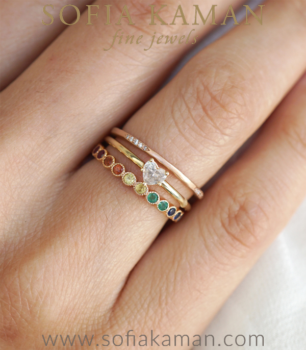 Lgbtq Engagement Rings