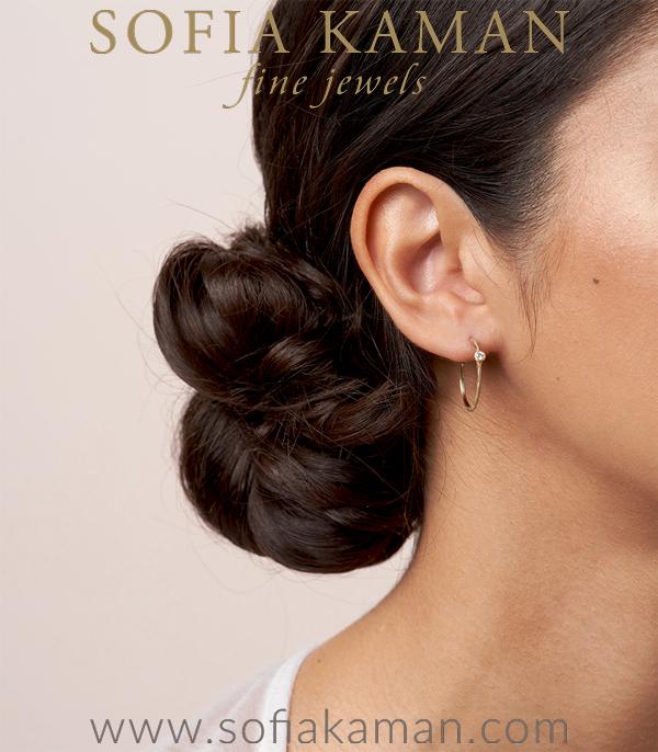 Wedding Earrings For Engagementp Rings