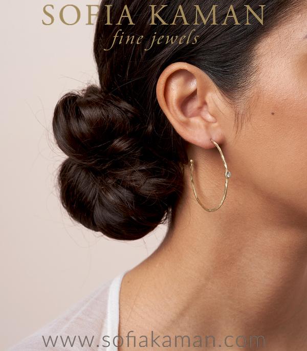 Bridal Earrings For Engagement Rings