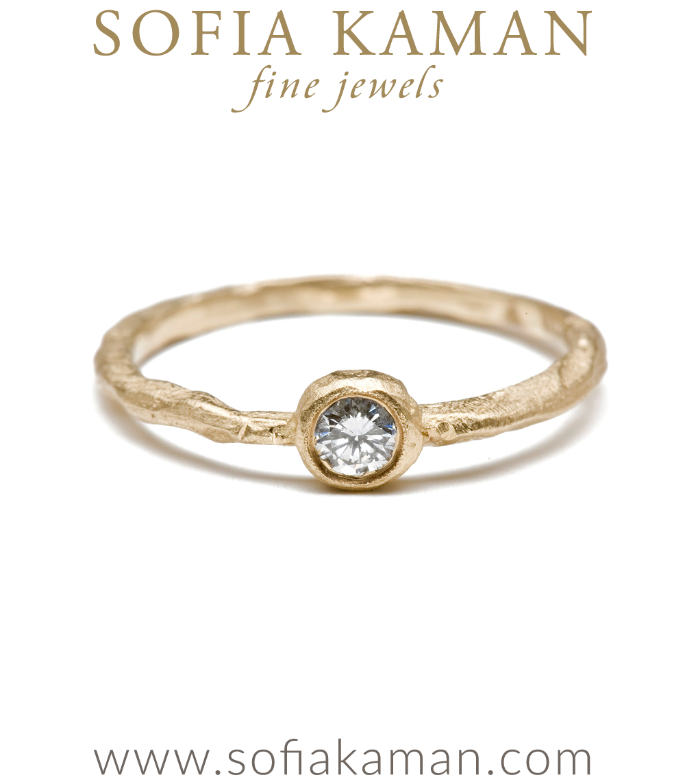 ring organic rings joanna crossover gold moissanite engagement products gollberg