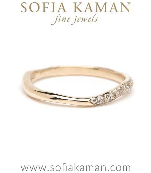 Bohemian Wedding Band