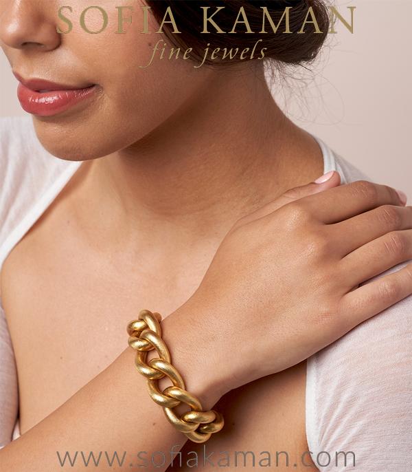 Wedding Bracelet For Engagement Rings